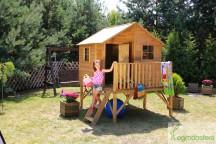 bezpieczne place zabaw dla dzieci ogrodosferapl