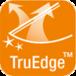 TruEdge
