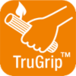 TruGrip