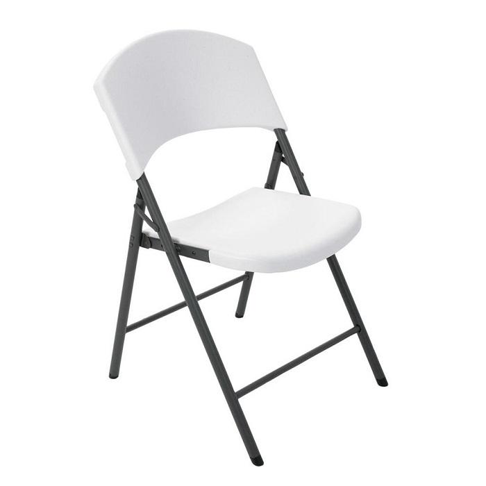 Krzesło składane KOMODO