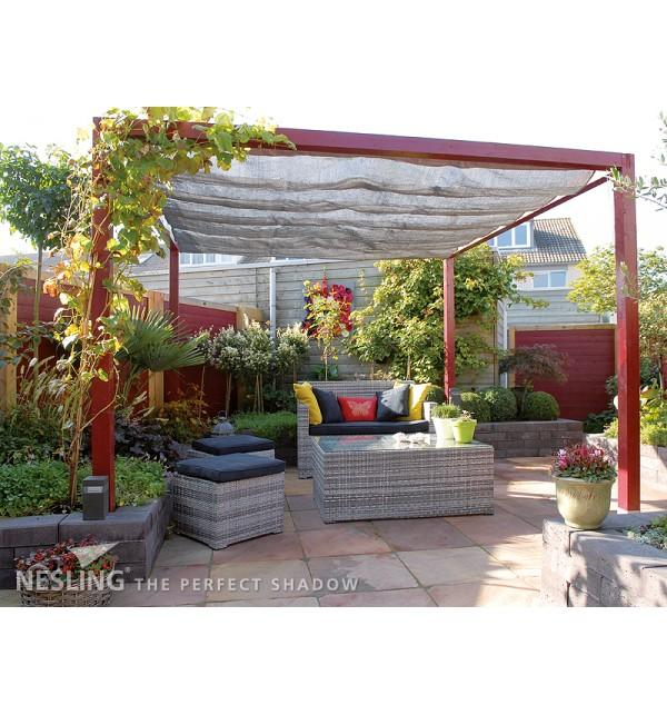 roleta rzymska pozioma nesling. Black Bedroom Furniture Sets. Home Design Ideas