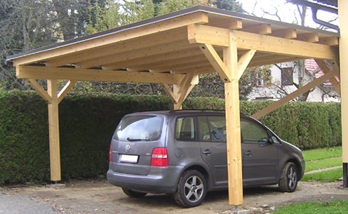 Ecospan co additionally How To Build A Double Carport as well Rv Pole Barn Garage Plans moreover Lean To Carport 6m Wiltshire moreover elephantstructures. on carport kits to build